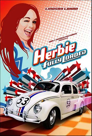 Herbie_Fully_Loaded_(2005).jpg