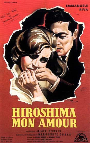 Hiroshima Film