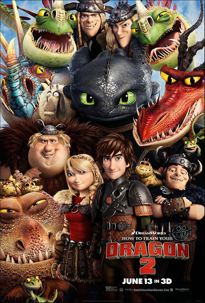 How to train your dragon 2 soundtrack details soundtrackcollector motion picture ccuart Image collections