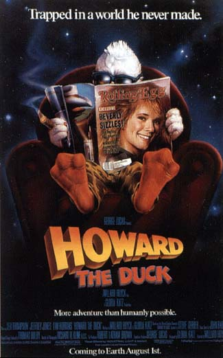 Howard_The_Duck_(1986).jpg