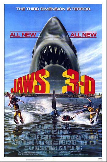 Jaws_3d_(1983).jpg