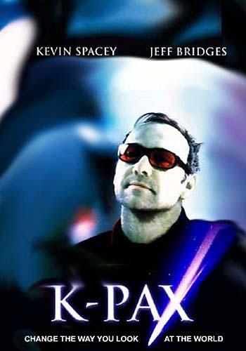 kpax soundtrack details soundtrackcollectorcom