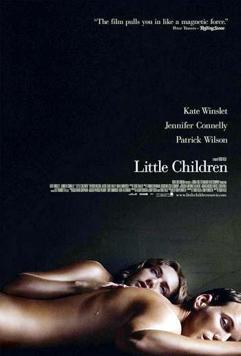 Little Children Movie Little Children- Sound...