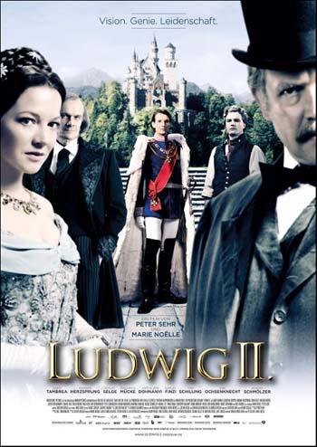 Ludwig Ii. (2012)