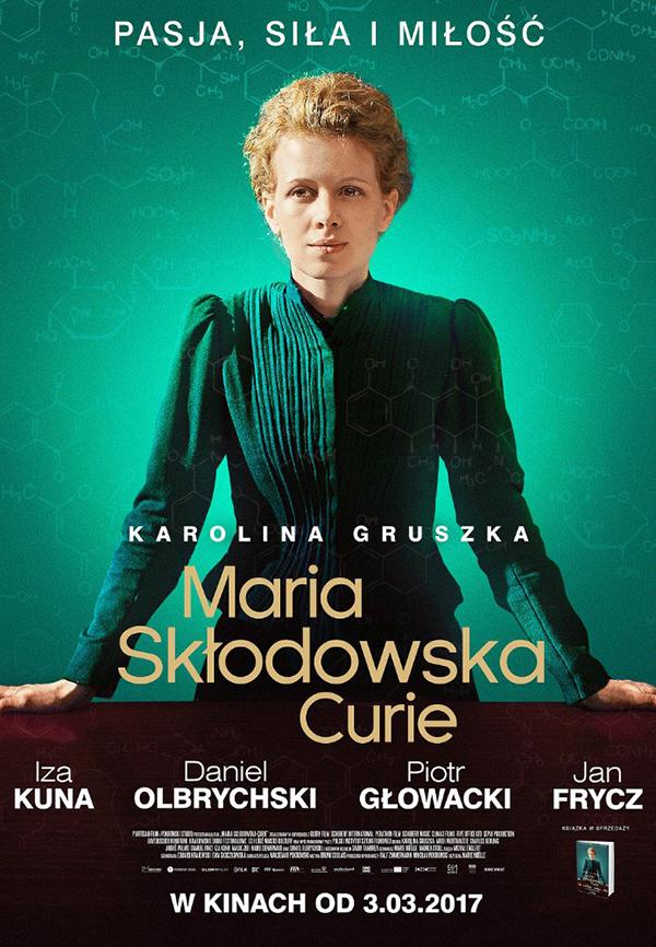 marie curie soundtrack details soundtrackcollectorcom