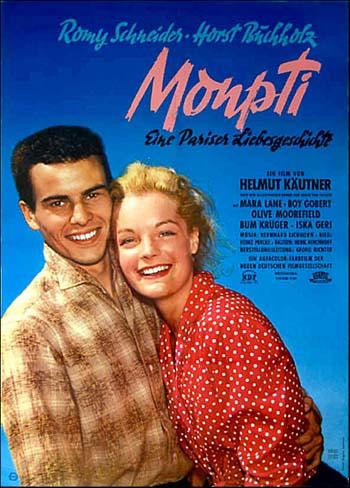 monpti 1957 google
