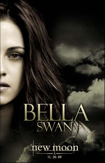twilight saga new moon the soundtrack details