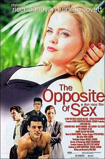 Www hollywood sex full movie com