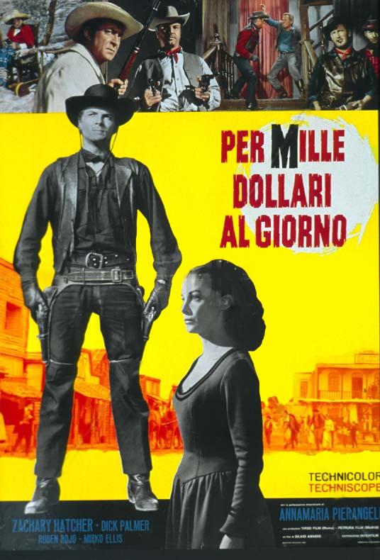 Per_mille_dollari_al_giorno_(1966).jpg