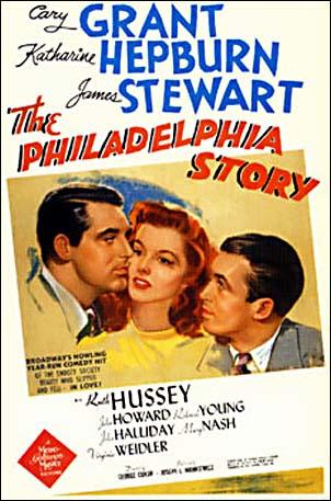 Philadelphia the movie soundtrack