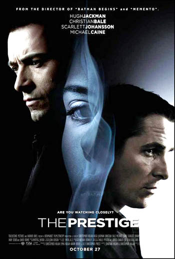 Prestige_(2006).jpg