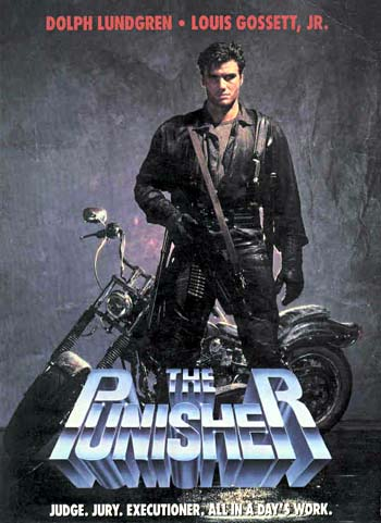 Punisher_movie_poster.jpg