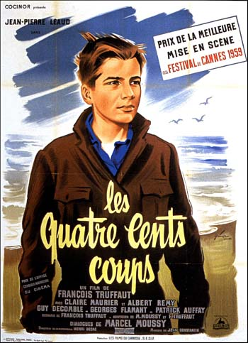 http://img.soundtrackcollector.com/movie/large/Quatre_Cent_coups_B.jpg