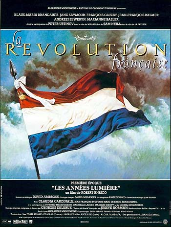 http://img.soundtrackcollector.com/movie/large/Revolution_francaise_%281989%29.jpg