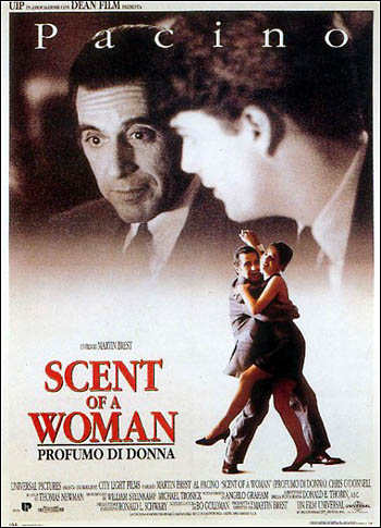 http://img.soundtrackcollector.com/movie/large/Scent_of_a_woman.jpg