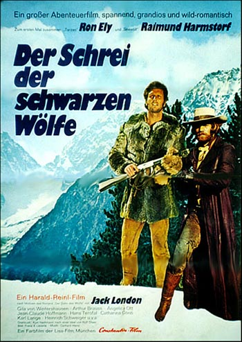 film mt josefiene mutzenbach