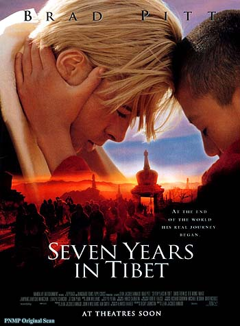 img.soundtrackcollector.com/movie/large/Seven_Years_In_Tibet.jpg