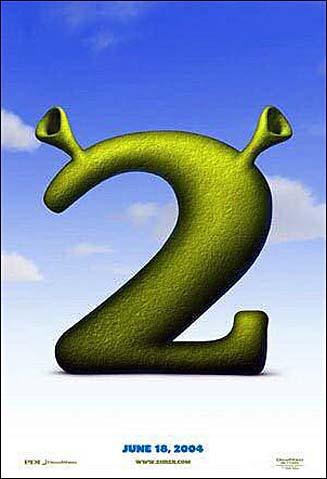 Shrek 2 Soundtrack Details Soundtrackcollector Com