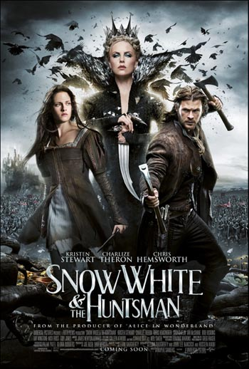 Snow_white_huntsman_(2012).jpg (350×518)