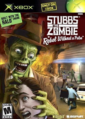 Stubbs_the_zombie_(VG)(2005).jpg