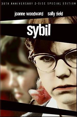 sybil soundtrack details soundtrackcollectorcom