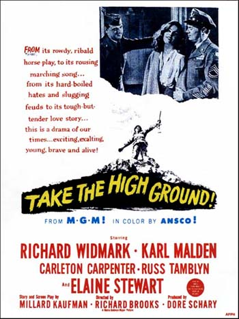 http://img.soundtrackcollector.com/movie/large/Take_the_high_ground_(1953).jpg