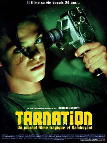 tarnation soundtrack