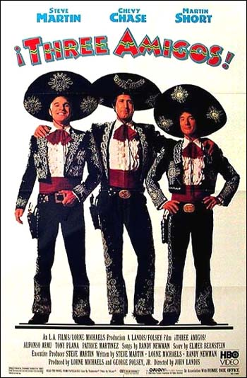 Three_amigos_(1986).jpg
