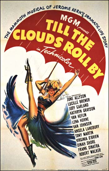 http://img.soundtrackcollector.com/movie/large/Till_The_Clouds_Roll_By.jpg