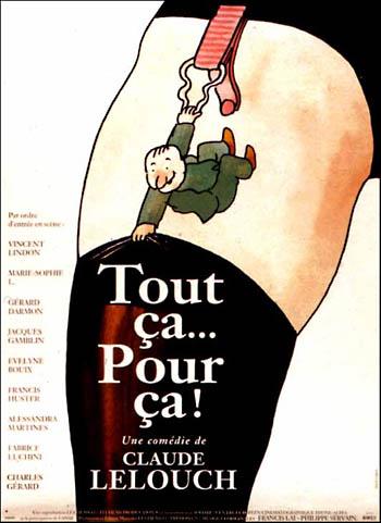 [Image: Tout_ca_pour_ca.jpg]