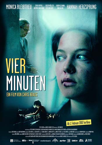 Vier_minuten_(2006).jpg