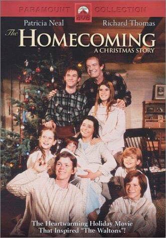 television - A Christmas Story Soundtrack