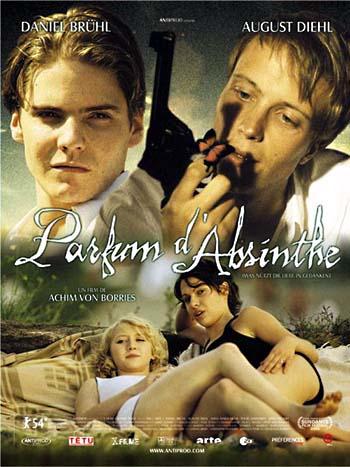 Liebe in gedanken was nützt die liebe in gedanken 2004