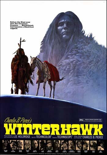 winterhawk soundtrack details soundtrackcollectorcom