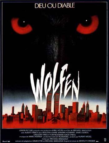wolfen 1981 website